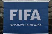 FIFA lodges criminal complaint against Blatter over Zurich museum project