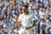 India vs Australia: Oz Test pacer Pattinson says he has picked Bumrah's brain during IPL stint with MI