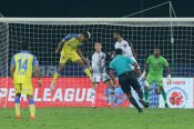 ISL 2020-21, Kerala Blasters 1-1 SC East Bengal: Jeakson's late goal rescues point for Tuskers