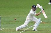 West Indies in New Zealand | Kane Williamson, Tom Latham shine as Kiwis keep WI at bay on Day 1