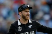 Kane Williamson, Trent Boult back to New Zealand T20 squad, Ross Taylor dropped