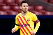 Rumour Has It: PSG still considering Messi signing