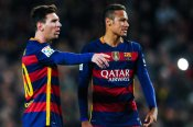 Messi to PSG? Al Khelaifi won't go down Neymar route to appeal to Barca star