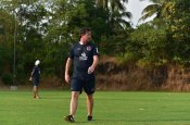 ISL 2020-21: We are not under pressure, says SC East Bengal coach Robbie Fowler