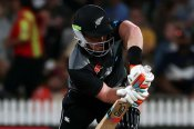 New Zealand vs Pakistan 2nd T20I: Southee, Seifert and Williamson earn Black Caps series win