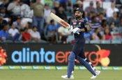 Virat Kohli stays on top of ICC ODI ranking for batsmen