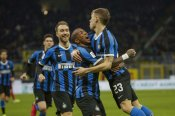 Three clubs that could sign Christian Eriksen from Inter Milan in January