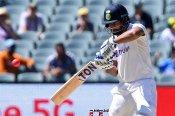 Hanuma Vihari boards flight to England, set to play county cricket for Warwickshire