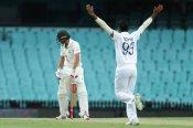 India vs Australia: Jasprit Bumrah has mastered the art we Pakistanis used to have once, says Shoaib Akhtar