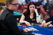 PokerStars' Mindsports Ambassador Jennifer Shahade's shares critical life skills to learn from mind sports
