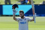 WTC Final: India vs New Zealand: Kiwis captain Kane Williamson eyes \