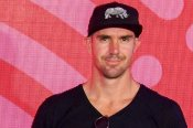 India vs England: The T20I series will be loaded with runs, says Kevin Pietersen