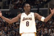 Remembering Kobe's 81-point game - and asking if Lillard, Curry or Beal could match it