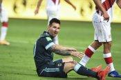 La Liga invites tender for broadcasting rights in India