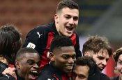 Milan 0-0 Torino (aet, 5-4 pens): Rossoneri scrape through to Coppa Italia quarters