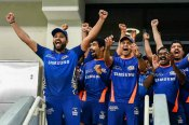 MI Team 2021 Players List: Complete list of Mumbai Indians players with price in IPL 2021