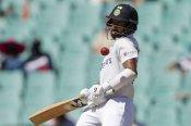 India vs England, 2nd Test: Cheteshwar Pujara's strange dismissal hurts India, see how!