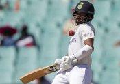 Cheteshwar Pujara turns 33: India cricketers wish 'Rock of Gibraltar'