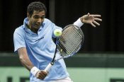 Ramkumar, Ankita advance to 2nd round of Australian Open Qualifiers