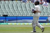 India vs Australia: Rohit Sharma's wicket huge for us going into day five, says Justin Langer