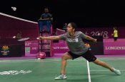 Saina Nehwal, HS Prannoy test positive for Covid 19 ahead of Thailand Open