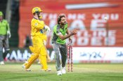 Qalandars notch up their second consecutive nine-wicket victory