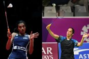 Sindhu and Saina look for better show after listless display in first event of Asia leg