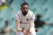 IPL 2021: RCB's Mohammad Siraj reveals how did he gain confidence as a bowler