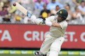 India vs Australia   Justin Langer hopes un-coached Steve Smith rise above Ashwin menace