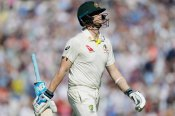 India vs Australia: Steve Smith is a caged lion ready to burst out, says Tom Moody