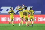 ISL 2020-21: Hyderabad FC vs Kerala Blasters FC: Hyderabad's ruthless second-half blitz sends Kerala packing