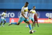 ISL 2020-21: Hyderabad FC vs Kerala Blasters FC: Preview, Team News, Timings, Live Streaming Info