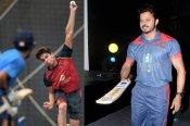 IPL 2021: Arjun Tendulkar, Sreesanth register for auction; Root, Starc opt out