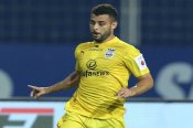 ISL 2020-21: Hugo Boumous banned for two more matches; no further action against Edu Bedia