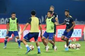 ISL 2020-21: Chennaiyin FC, Kerala Blasters playing for pride