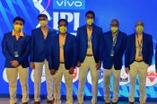 IPL 2021 Auction: Chennai Super Kings' special tribute to skipper MS Dhoni