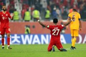 FIFA Club World Cup: Sextuple takes Bayern to the top of the mountain, but where do they go now?