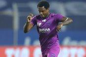 ISL 2020-21: NorthEast United FC vs Odisha FC: Preview, Team News, Timings, Live Streaming Info
