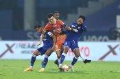 ISL 2020-21: FC Goa's Edu Bedia served show cause notice