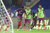 ISL 2020-21: Mumbai City FC vs Odisha FC Preview: Must-win for Mumbai in League title race against Odisha