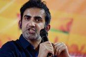 India vs England 2021: Gautam Gambhir on visitors' chances in Test series