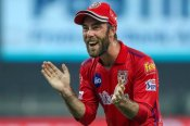 Gambhir reckons Royal Challengers Bangalore will look for someone like Maxwell in IPL auction