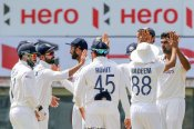 India vs England 2nd Test: Dream11 Prediction, Fantasy Tips, Best Playing 11 Updates
