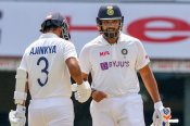 IND vs ENG, 2nd Test, Day 1: Controversy over third umpire decision, England's DRS reinstated