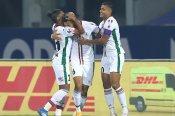 ISL 2020-21: Odisha FC vs ATK Mohun Bagan: Manvir, Krishna lead Bagan's bossing over Odisha