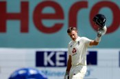 India vs England, 1st Test, Day 2 Highlights: Joe Root's masterful 218, Ben Stokes' 82 takes England to 555/8