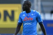 Rumour Has It: Real Madrid eye Koulibaly, Manchester United target Sancho for £50m