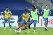 ISL 2020-21: Odisha FC vs Kerala Blasters FC: Preview, Team News, Timings, Live Streaming Info
