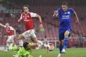 Leicester City want Championship hotshot, a good deal?