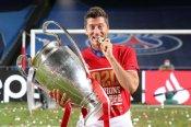 Impossible for Bayern to underestimate Lazio, says Ballack